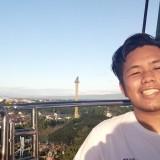 CM, 19  , Calauan