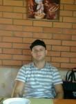 Sergey, 18, Tambov