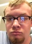 Ryan, 21  , Americus