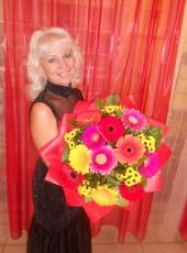 Natalya, 57, Russia, Kostroma