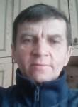 Sergey, 48  , Artemovskiy