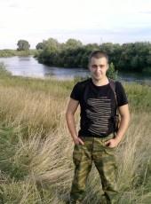 Aleksey, 37, Russia, Sarov