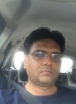 Sameer, 35 лет, Ghaziabad