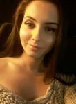 Ellie, 22, Kiev