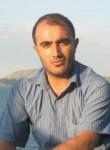 murat, 34  , Istanbul