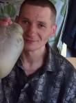 OLEG, 41  , Birobidzhan