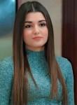 نوره, 18  , Baghdad