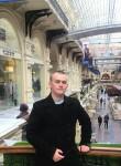 Pavel, 26  , Vad