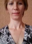 tatyana, 41, Kemerovo