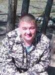 Andrey, 33, Kurgan