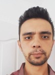 Murat, 26  , Basmakci