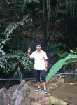 kiattipong, 35  , Ban Phaeo