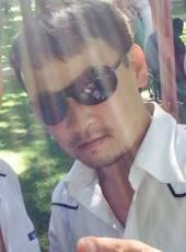DoncarLion, 32, Kazakhstan, Almaty