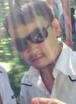 DoncarLion, 32, Almaty