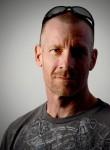 John Walsh, 43, Frederick