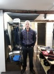 Andrey, 60  , Rostov-na-Donu