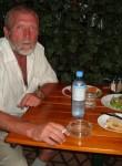 Evstafiy, 60  , Tiraspolul