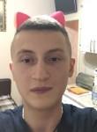 Naminal, 36  , Blagoveshchensk (Amur)