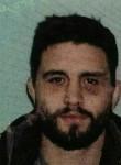 dzhon, 28  , Khebda