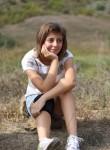 Sabina, 18, Mykolayiv