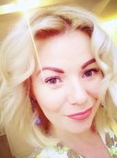 Yuliya, 38, Russia, Solnechnogorsk