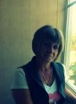Svetlana, 48  , Tatsinskiy