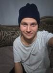 Denis, 25  , Stavropol