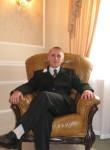 Nikolay, 41, Severodvinsk