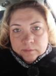 Марина, 38 лет, Кызыл