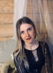 Aleksandra, 29  , Tayshet