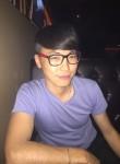 KoT, 35  , Puyang