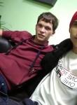 Aleksandr, 23  , Shimanovsk