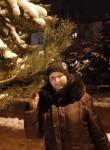 Olga, 39, Tula