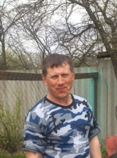 andrey, 52, Russia, Pavlovskiy Posad