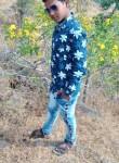 Shaukat, 18  , Pune