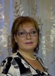 Kira, 55  , Samara