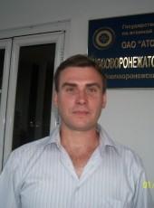 sergey, 48, Russia, Dmitrov