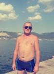 Ruslan , 38  , Krymsk