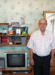 Vadim, 55, Novomoskovsk