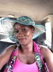 stownsend, 33  , Monrovia