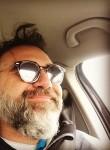 marcotti, 45  , Casale Monferrato