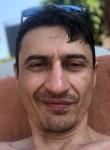 Vadim, 35, Ufa