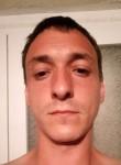 Андрей, 29  , Kamieniec Podolski