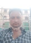 Vipul P patel, 39  , Ahmedabad