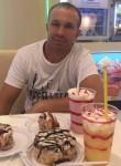 Andrey, 38  , Zadonsk