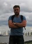 Ivan, 30  , Vyksa