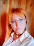 Marina, 42  , Flensburg