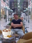 Ihor, 46, Pinoso