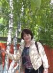 Oksana, 52  , Irkutsk