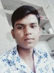 R s choudhary, 18  , Bali (Rajasthan)